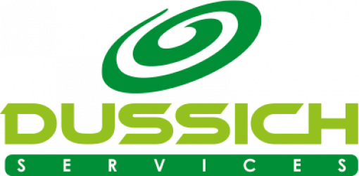 Dussich Services